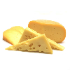 Струна для резки сыра (для сырорезки и сыроделителя)