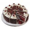 Струна для резки торта, резка коржей и теста