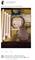 Тубус для поводков 15 см (Ø 2 см) - фото 7646